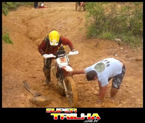 Enduro Desafio Final - Domingo 056 CNME 2011