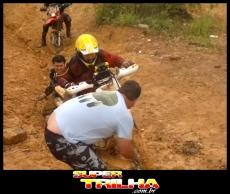Enduro Desafio Final - Domingo 059 CNME 2011