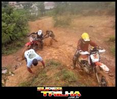 Enduro Desafio Final - Domingo 061 CNME 2011