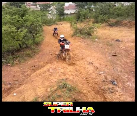 Enduro Desafio Final - Domingo 064 CNME 2011