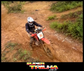 Enduro Desafio Final - Domingo 065 CNME 2011