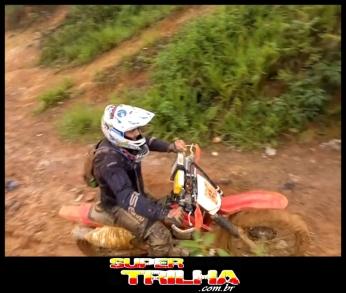 Enduro Desafio Final - Domingo 066 CNME 2011