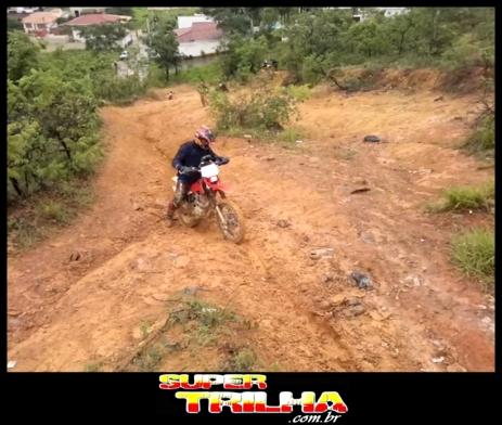 Enduro Desafio Final - Domingo 067 CNME 2011