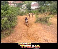 Enduro Desafio Final - Domingo 072 CNME 2011