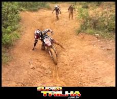 Enduro Desafio Final - Domingo 073 CNME 2011
