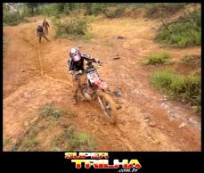 Enduro Desafio Final - Domingo 074 CNME 2011
