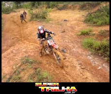 Enduro Desafio Final - Domingo 074 CNME 2011