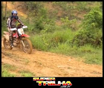 Enduro Desafio Final - Domingo 077 CNME 2011