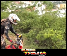 Enduro Desafio Final - Domingo 079 CNME 2011