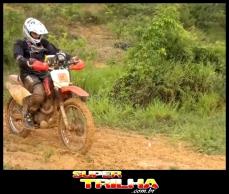 Enduro Desafio Final - Domingo 082 CNME 2011