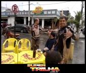 Enduro Desafio Final - Domingo 087 CNME 2011