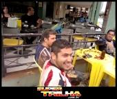 Enduro Desafio Final - Domingo 089 CNME 2011