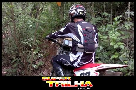 Enduro Desafio Final - Sábado 009 CNME 2011