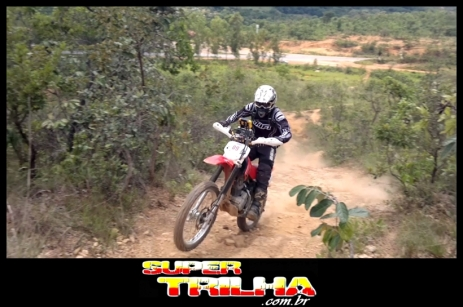 Enduro Desafio Final - Sábado 023 CNME 2011