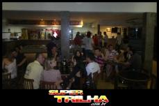 Festa Premiação 001 CNME 2011