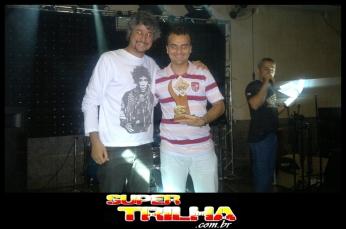 Festa Premiação 010 CNME 2011