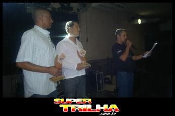 Festa Premiação 011 CNME 2011