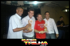 Festa Premiação 013 CNME 2011
