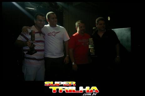 Festa Premiação 020 CNME 2011