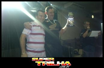 Festa Premiação 022 CNME 2011