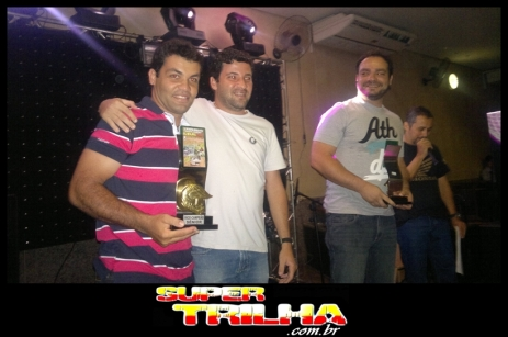 Festa Premiação 023 CNME 2011
