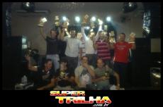 Festa Premiação 027 CNME 2011