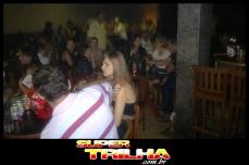 Festa Premiação 030 CNME 2011