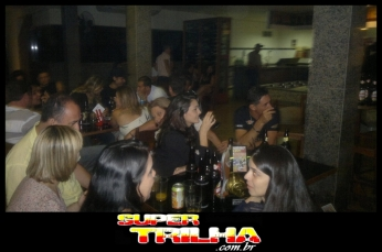 Festa Premiação 033 CNME 2011