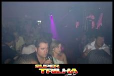 Festa Premiação 042 CNME 2011