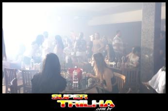 Festa Premiação 049 CNME 2011