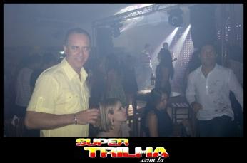 Festa Premiação 050 CNME 2011