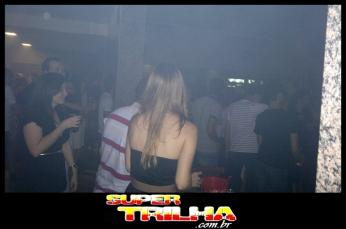 Festa Premiação 060 CNME 2011
