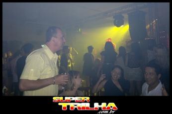 Festa Premiação 061 CNME 2011