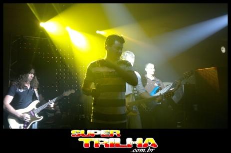 Festa Premiação 063 CNME 2011
