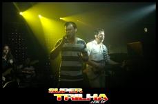 Festa Premiação 065 CNME 2011