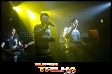 Festa Premiação 067 CNME 2011