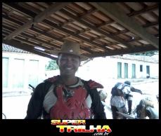 II Raid das Chuvas 039 Jan 2012