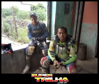 II Raid das Chuvas 047 Jan 2012