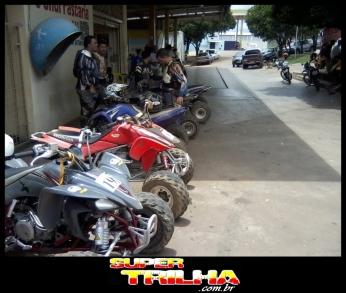 II Raid das Chuvas 058 Jan 2012
