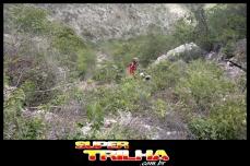 Supertrilha2405