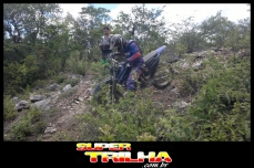 Supertrilha2409
