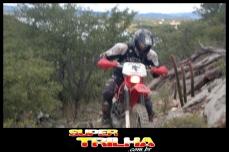 Supertrilha2439