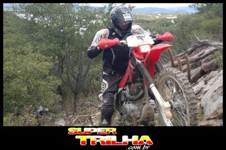 Supertrilha2440