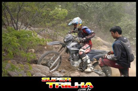 Supertrilha2451