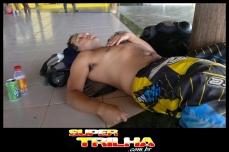 Supertrilha2460