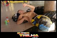 Supertrilha2461