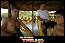 Supertrilha2464