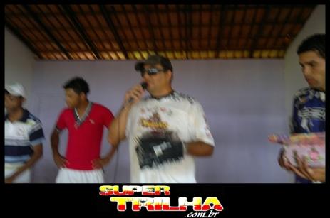 Supertrilha2473