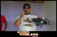 Supertrilha2476