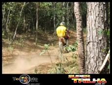 1ª Etapa CNME 007 Aquino-Tony Foto